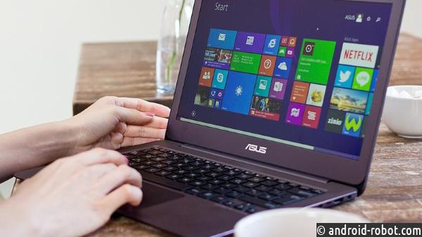 Microsoft известила про скорую смерть Windows 7