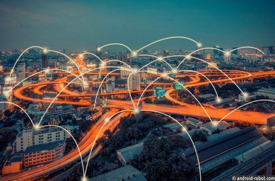 Microsoft расширяет программу патентной защиты, чтобы включить устройства IoT на базе Azure