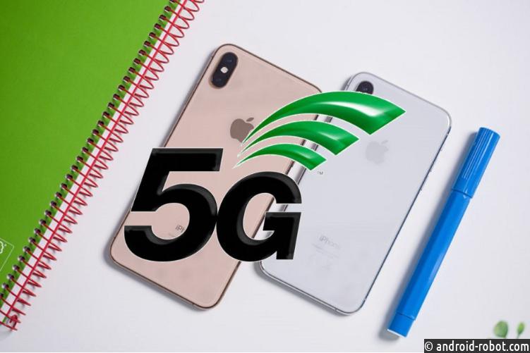 ВIntel назвали причины ухода срынка мобильных 5G-модемов