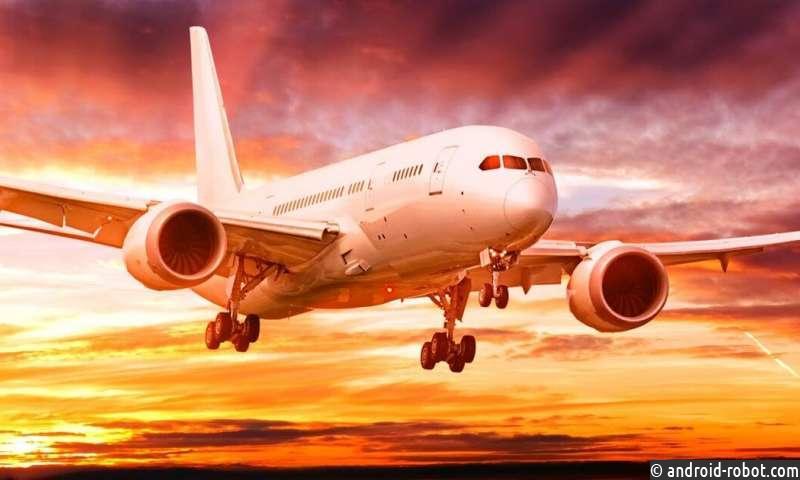 Слишком много систем самолетов полагаются на слишком мало датчиков