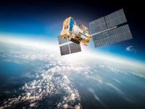SpaceX запускает поставки на космическую станцию после задержки питания
