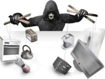 Советы по сетевой безопасности для предотвращения взломов IoT