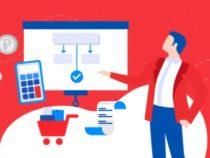 Эффективность IT-сферы и сектора Retail повышают услуги и продукты OFD.ru