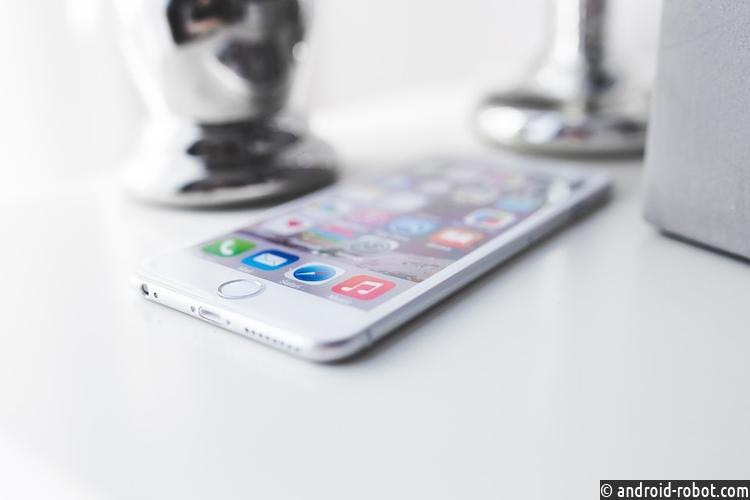 Apple уличили вудалении приложений сфункцией родительского контроля
