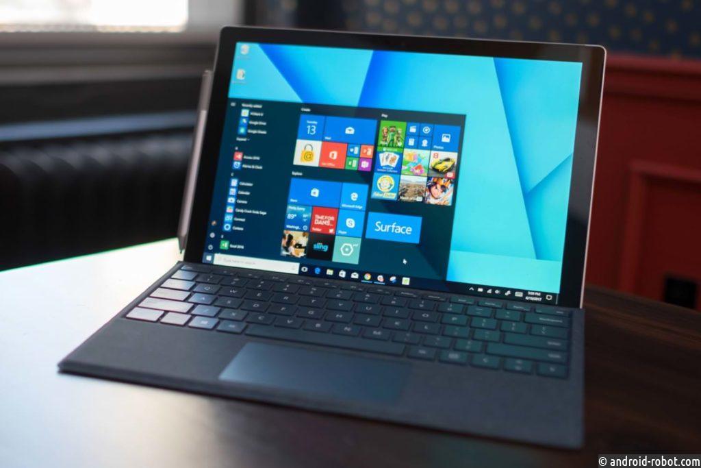 Build 2019: Microsoft анонсировала улучшения для разработчиков Windows