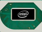 Intel использует 8 ядер, 16 потоков и 5 ГГц турбо-опцию в процессоре ноутбука