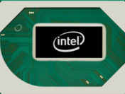 «Рикор» начал производство серверных плат на Intel Xeon E