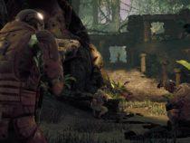 Мультиплеерный шутер Predator: Hunting Grounds даст возможность игрокам стать «Хищником»