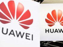 Google и система Android начинают разрывать связи с Huawei