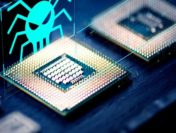 Впроцессорах Intel найден новый класс уязвимостей