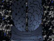 VR позволяет специалистам преподавать квантовую химию
