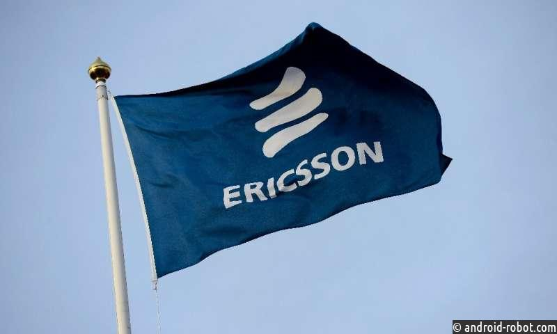 Компания Ericsson запускает лабораторию искусственного интеллекта в Канаде