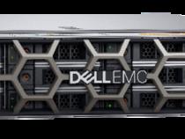 Dell Technologies Cloud ускоряет внедрение клиентами мультиоблачной стратегии