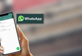Wari интегрировала в WhatsApp бизнес-решение для осуществления финансовых услуг
