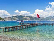 Спрос на недвижимость в Турции за год подскочил почти на 40%