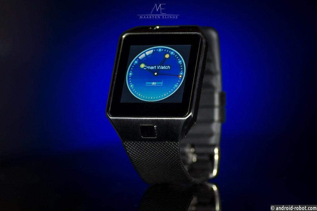 Новую коллекцию smart-часов MyKronoz представил в России швейцарский бренд