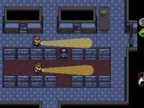 Новая мобильная игра Stranger Things покажется знакомой игрокам Pokémon Go