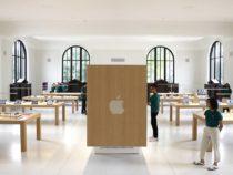 Apple решила отказаться отiTunes, пишут СМИ