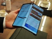 Huawei откладывает выход Mate X