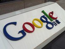 Ограничения Google сделали приложения «Яндекса» и«Касперского» неполноценными