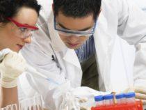 Ученые работают, чтобы произвести водород из воздуха и солнечного света