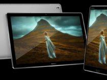 Huawei дополнила список телефонов, которые первыми получат обновление до андроид 10
