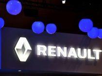 Франция готова сократить долю Renault, чтобы укрепить связи с Nissan — министр