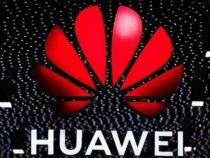 Huawei стремится укрепить свои позиции в Африке