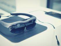 Vivo представила свои новые разработки— очки дополненной реальности и5G-смартфон