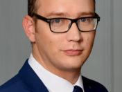 Краснодарский бизнес с международными амбициями