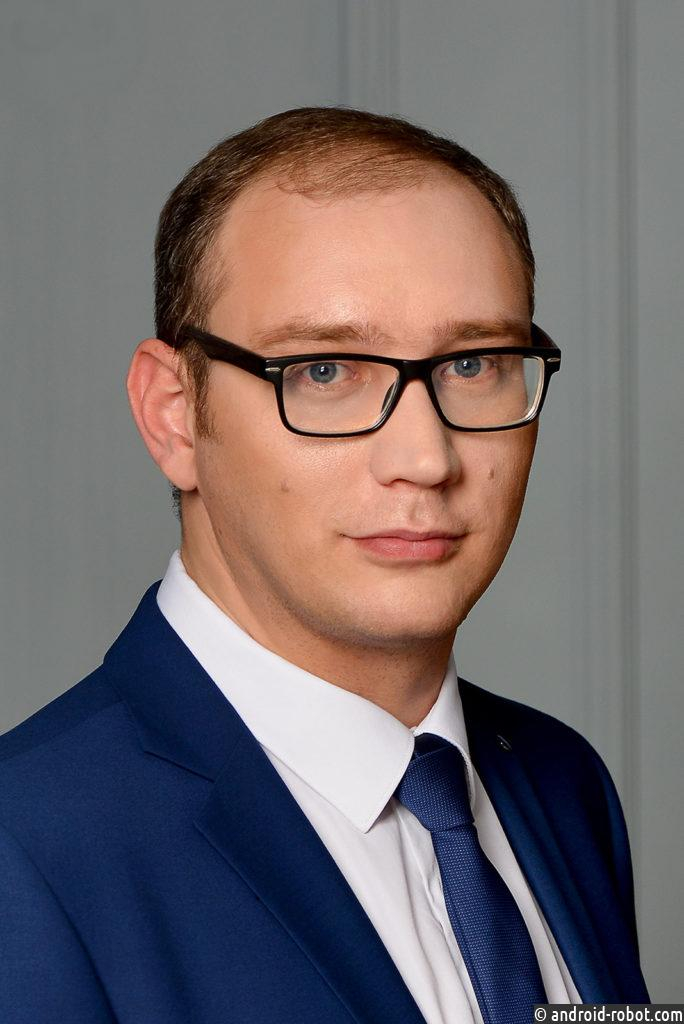 Петр Кушиков