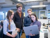 Инновационная система от «КОРУС Консалтинг» поможет «Балтике» контролировать выполнение стратегических целей