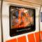 Ростех и LG создают «окна-дисплеи» для российского транспорта