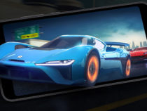 Продажи Redmi 7A отXiaomi стартуют в Российской Федерации 15июля