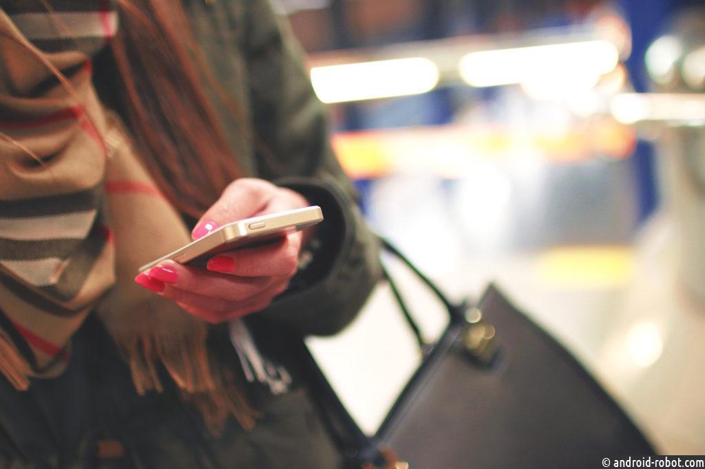 Пользователи iPhone всё чаще переходят на Android