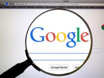 Компания Google работает над новой социальной сетью