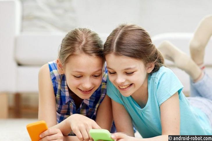 iPhone 6 вспыхнул вруках ушкольницы вСША