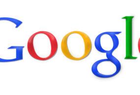 ВGoogle признались впрослушивании пользователей