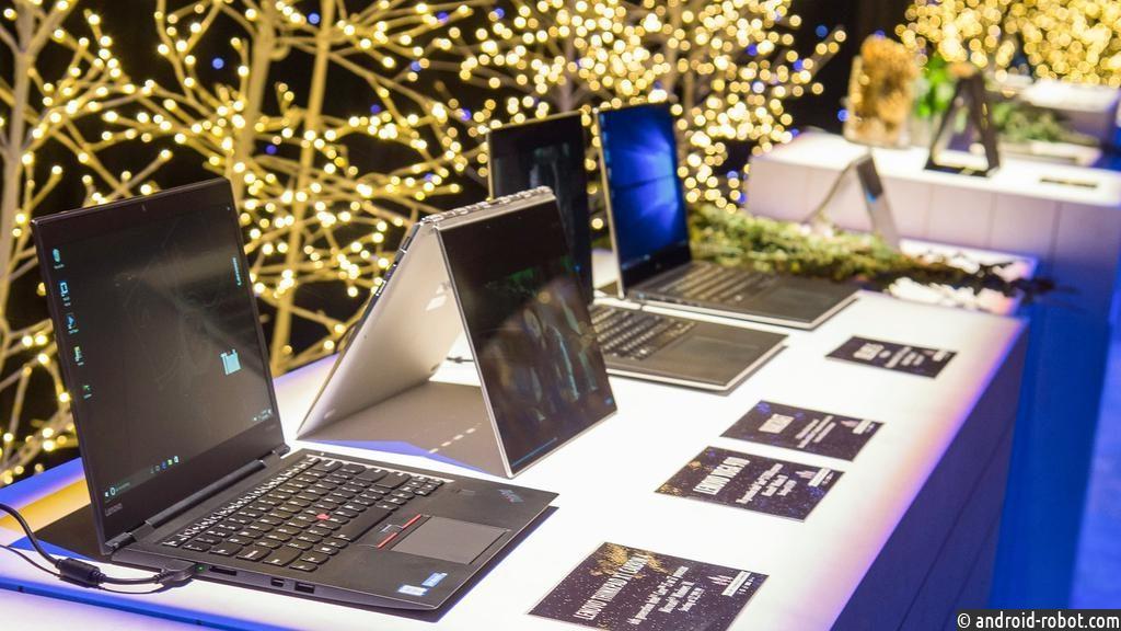 Nikkei: HP, Dell иMicrosoft могут вывести часть производства изКитая