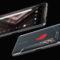 Asus ROG Phone 2 неблещет производительностью