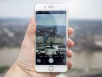 iPhone 2020 года получат дисплеи счастотой до120 Гц