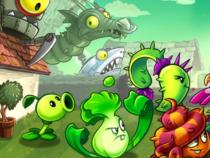 EAанонсировала Plantsvs. Zombies 3, и сейчас просит у игроков мозги