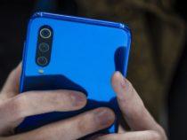 Redmi намекает наготовность выпустить смартфон с64 Мпкамерой
