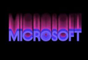 Повторный анонс Windows 1.0 оказался рекламой американского сериала