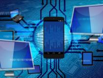 Мобильные телефоны на андроид научатся быстро и просто посылать файлы соседним гаджетам