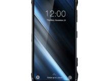 DOOGEE готовит анонс неординарного смартфона S90 Pro