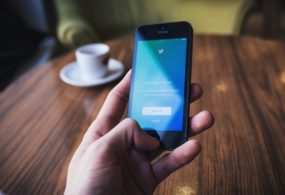Тwitter сообщили ослучайном использовании персональных данных пользователей