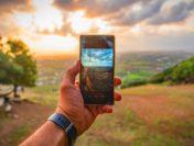 Мобильное приложение BOOM стало доступно в AppGallery