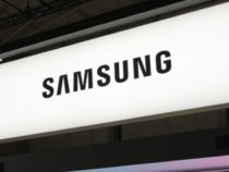 Больше 100 млн пикселей: Samsung представит новый индикатор изображения 12августа