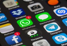 WhatsApp тестирует новую функцию для андроид